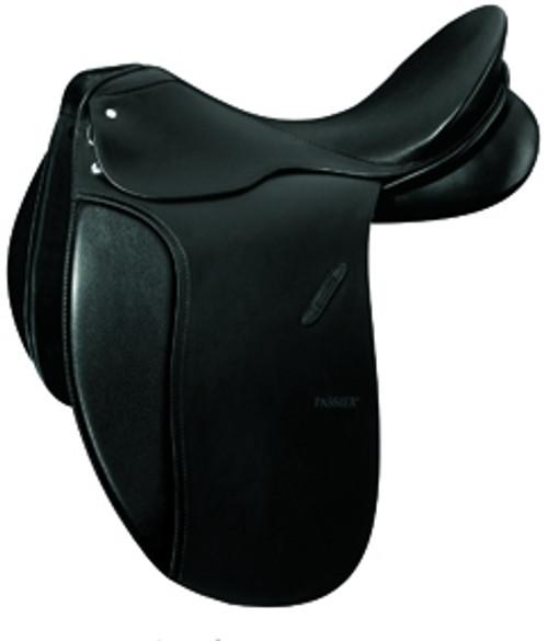 PASSIER Corona Saddle