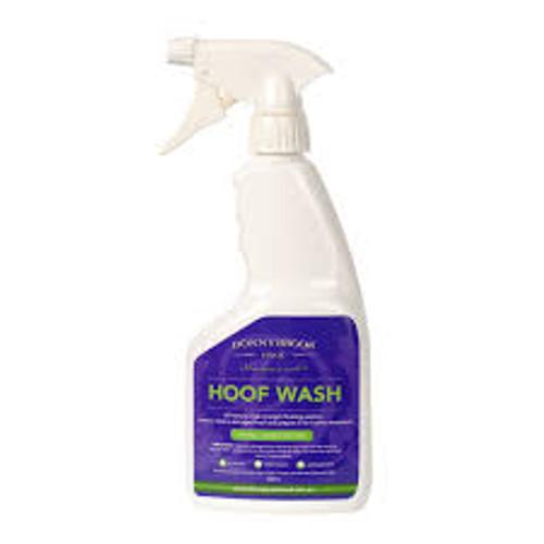 Donnybrook Hoof- Antibacterial Hoof Wash