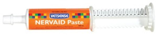 Nervaid Paste 60ML Vetsense