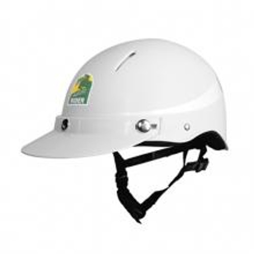Aussie Rider Helmet