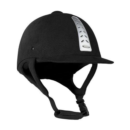 HaloRider Pro Helmet