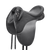 Wintec Pro Stock Saddle with HART Technology- NEW Improved Model