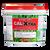 KOHNKE'S OWN Cal-Xtra 5kg