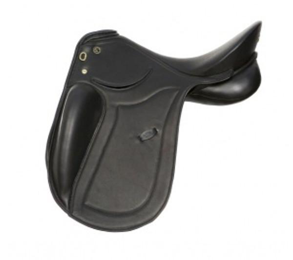 Kieffer Piet Dressage Saddle