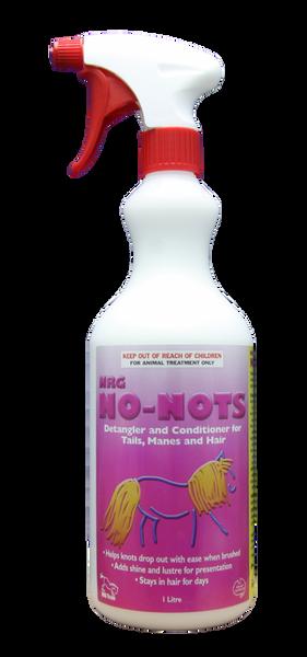 No-Nots 1 litre