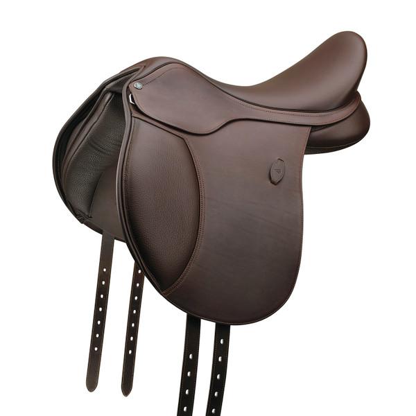 Arena All Purpose Saddle