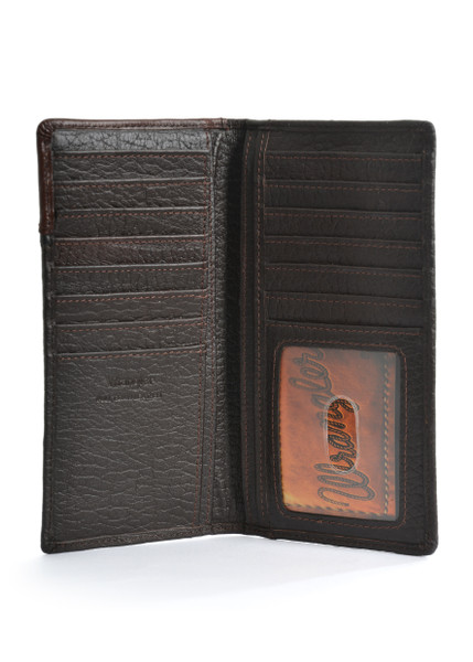 Mens Tex Rodeo Wallet Gift Pack
