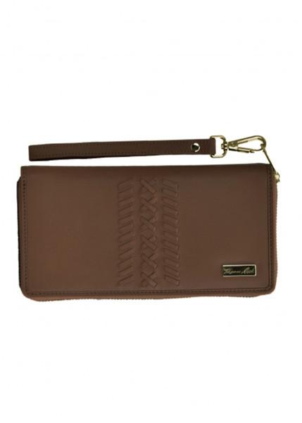 Arlington Wallet Clutch