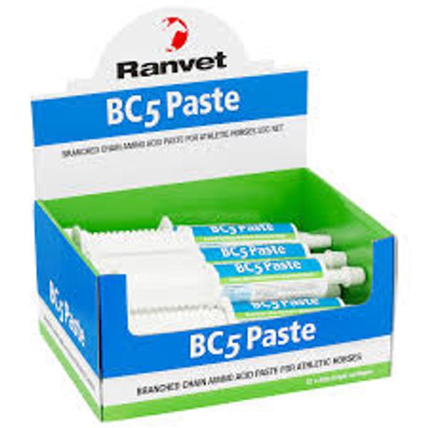 Ranvet BC5 Paste
