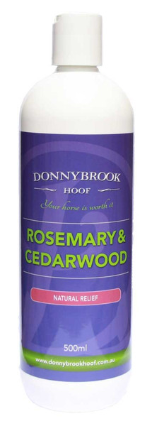 Donnybrook Insect Repellent Lotion 250ML