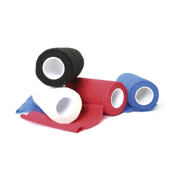 Flex Bandage