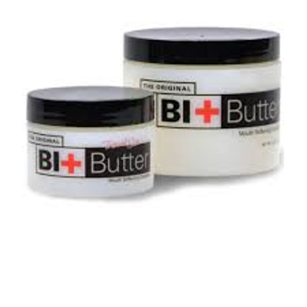 Bit Butter - Mouth Softening Balm Travel Size 57gm