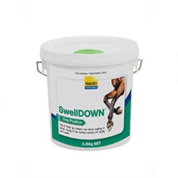 Kelato Swelldown 2.2kg