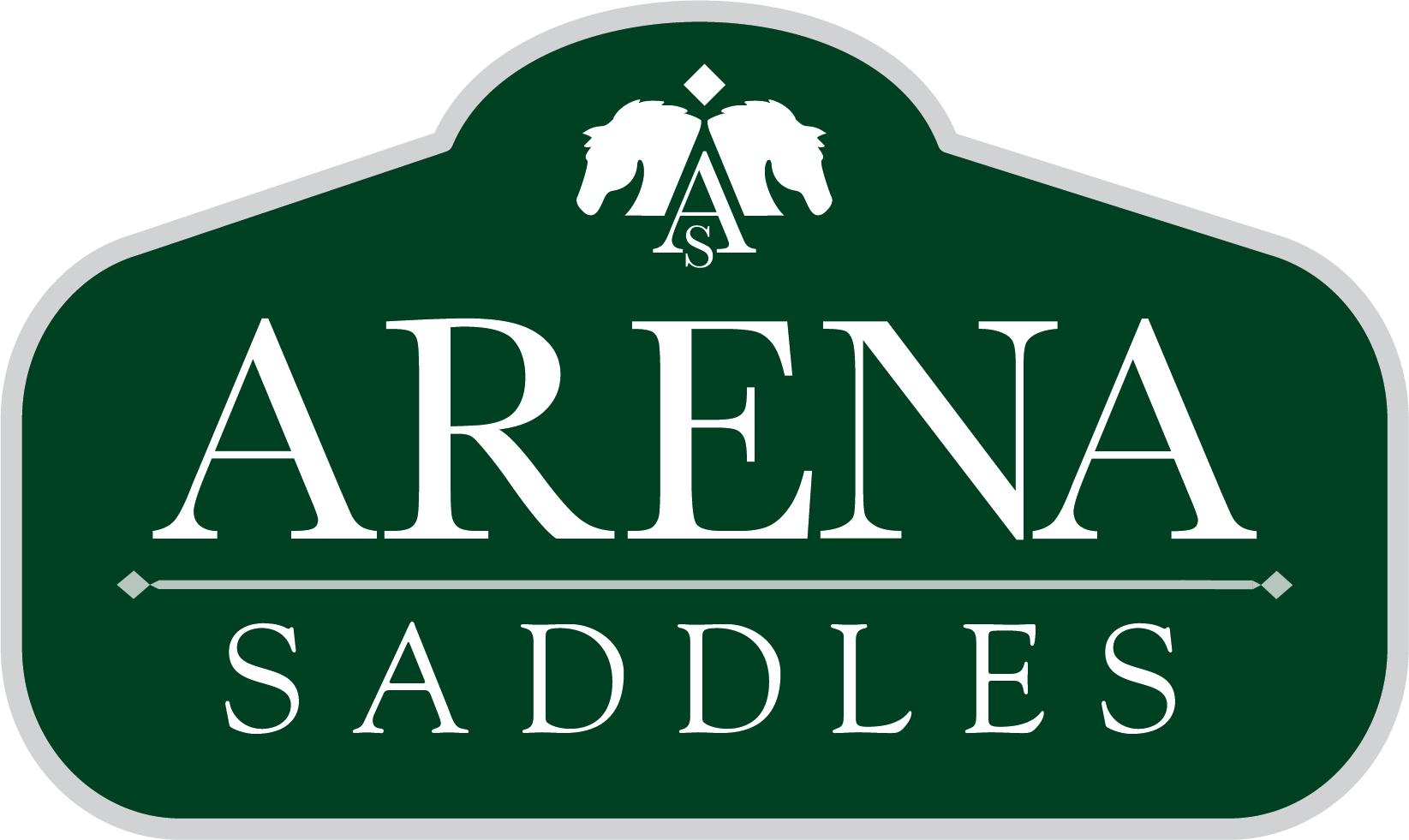 arena-saddle-logo.jpg
