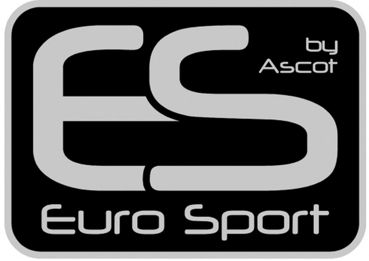 eurosport-saddles.jpg