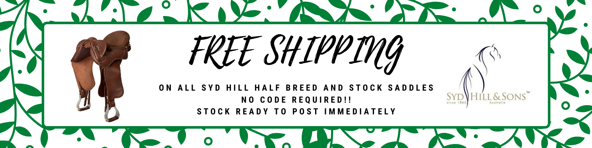 freeshippingsydhill.png