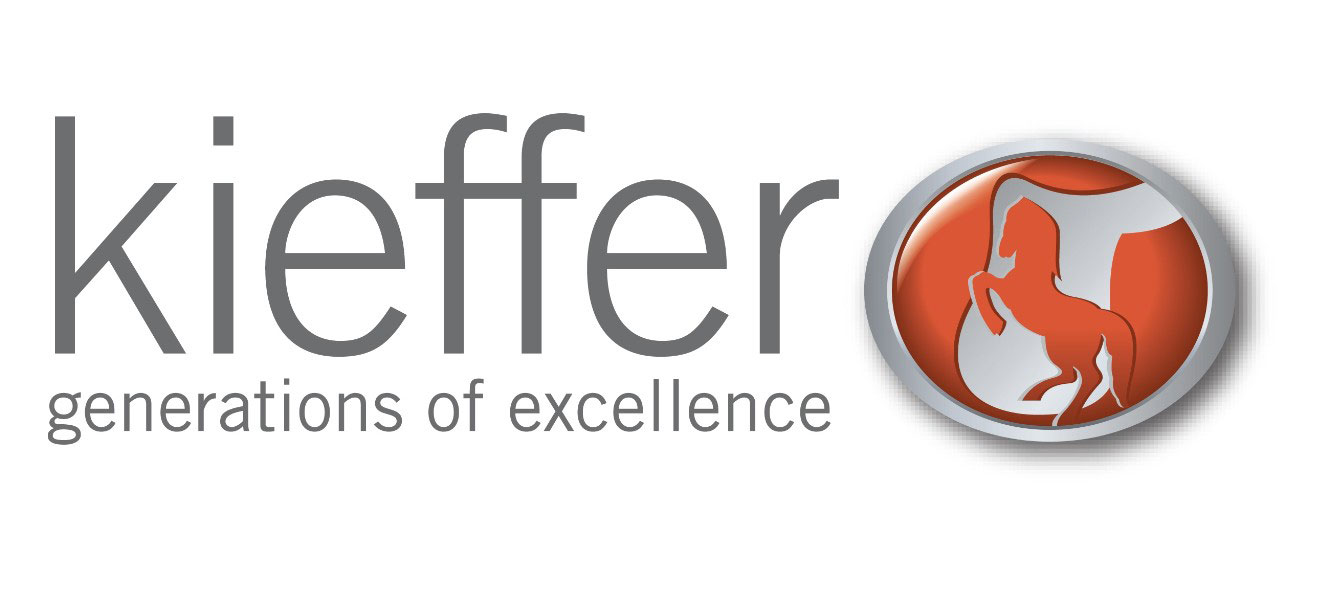 kieffer-logo.jpg