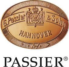 passier-logo.jpg