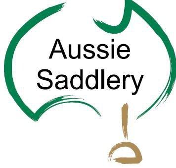 saddle-horse-australian-equestrian-jump-dressage-stock-swinging-fender.jpg