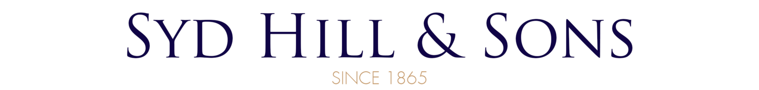 syd-hill-logo.png