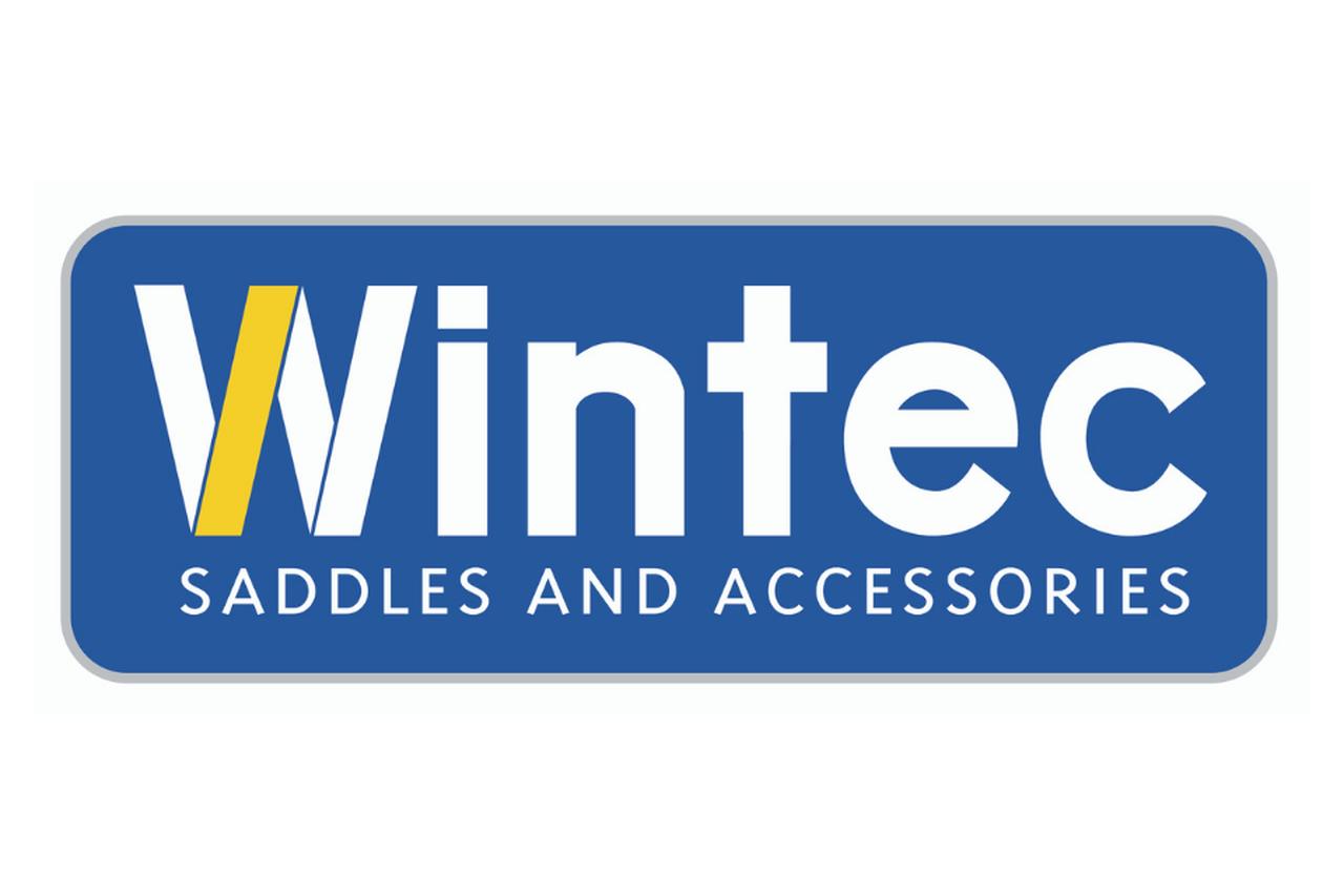 wintec-logo-65825.1573450936.png