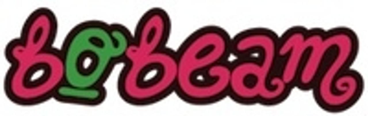 Bobeam