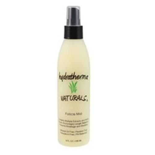 Hydratherma Naturals - Follicle Mist (12 oz)