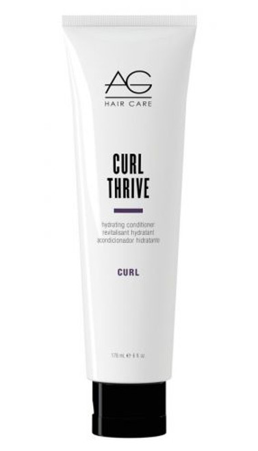 AG Curl Thrive Conditioner (6 oz)
