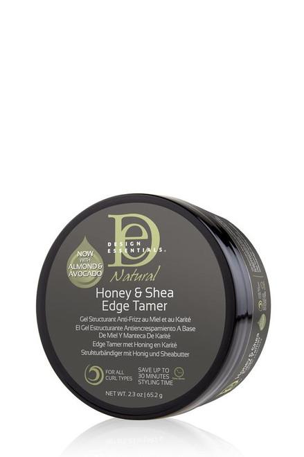 Design Essentials Honey & Shea Edge Tamer
