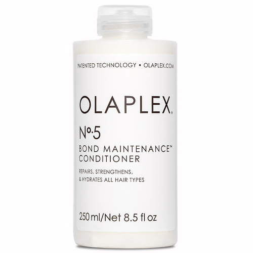 Olaplex No. 5 Bond Maintenance™ Conditioner (250ml - 8.5 oz)