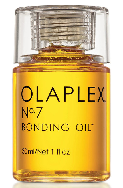 Olaplex No. 7 Bonding Oil (30ml - 1 oz)