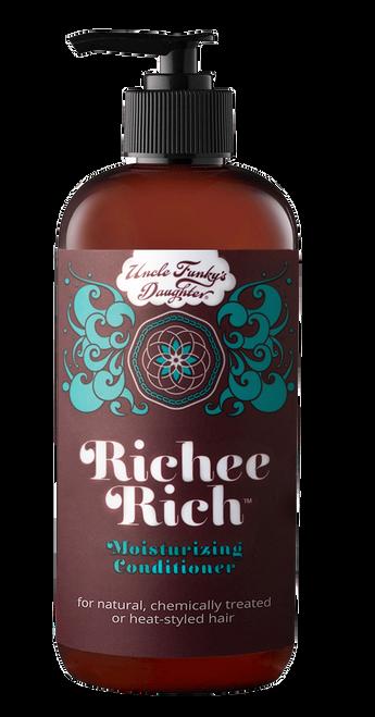 UFD Richee Rich (32oz)