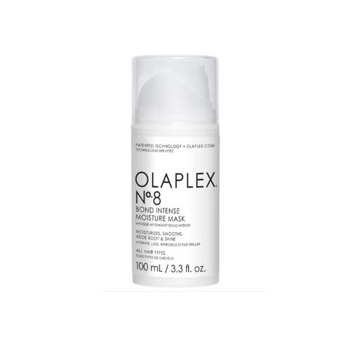 Olaplex No. 8 Bond Intense Moisture Mask (100ml - 3.3 oz)