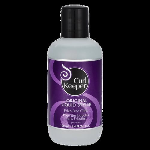 Curl Keeper Original (Trial Size -3.4oz)