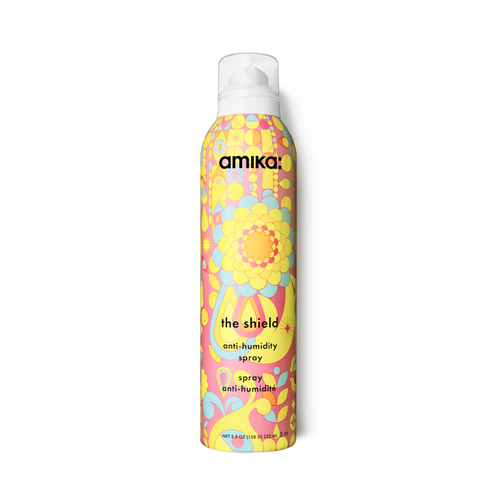 Amika The Shield Anti-Humidity Spray (5.3 oz)