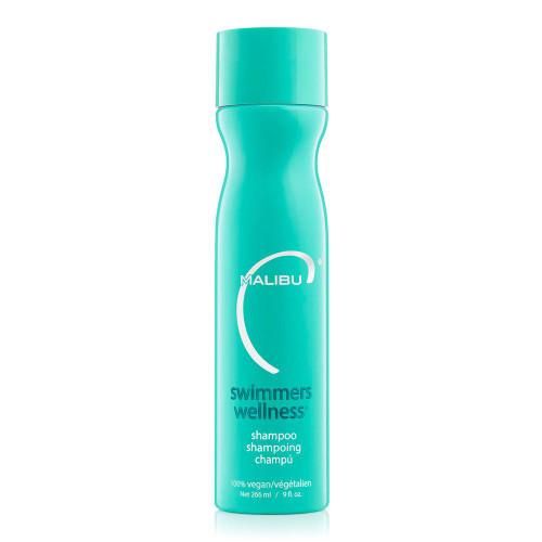 Malibu C Swimmers Wellness® Shampoo