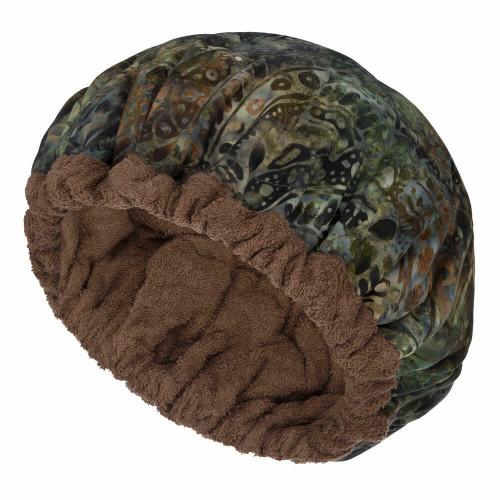 Hot Head - Deep Conditioning Heat Cap (Gaia)
