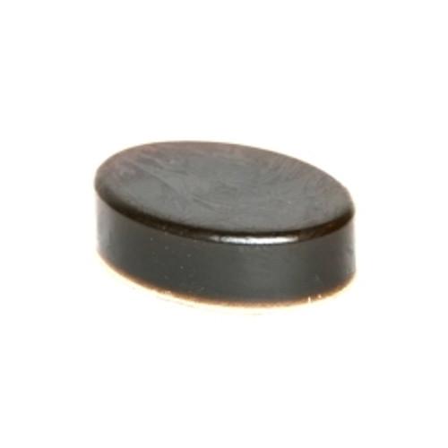 Bobeam ACV & Bentonite Clay Detoxifying Shampoo Bar (5.8 oz.)