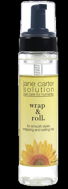 Jane Carter Solution Wrap & Roll
