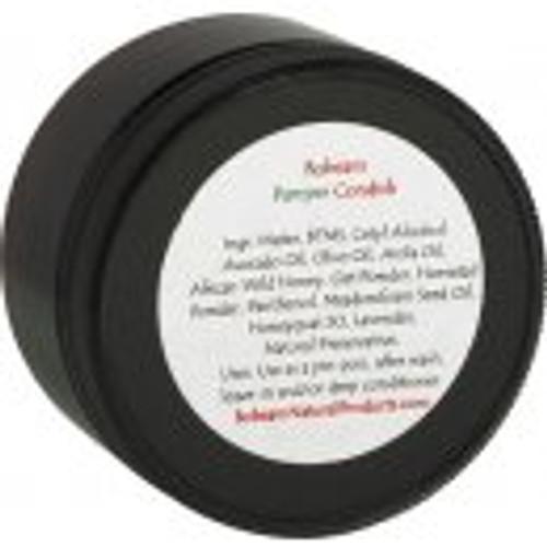 Bobeam Cocoa Cream Conditioner