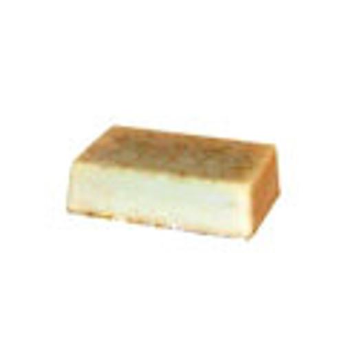 Bobeam Coco Honey & Amla Conditioning Shampoo Bar (3.8 oz.)