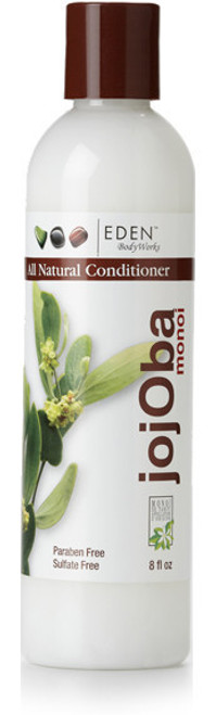 Eden BodyWorks - Jojoba Monoi Revitalizing Conditioner