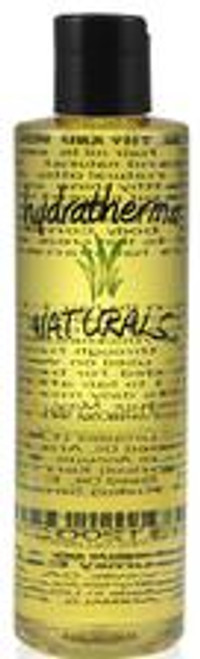 Hydratherma Naturals Growth Oil (8oz)