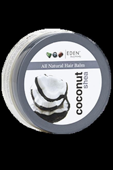 Eden BodyWorks - Coconut Shea Hair Balm