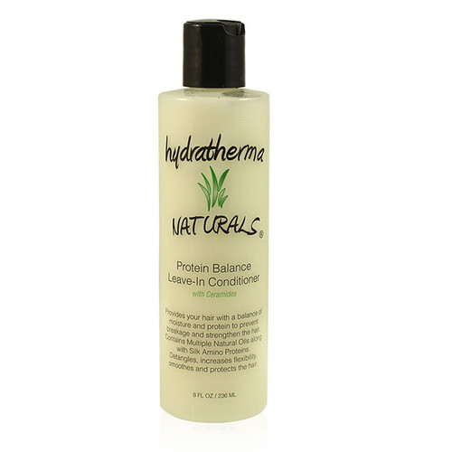 Hydratherma Naturals - Protein Balance Leave in Conditioner