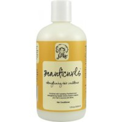 Curl Junkie Strengthening Hair Conditioner