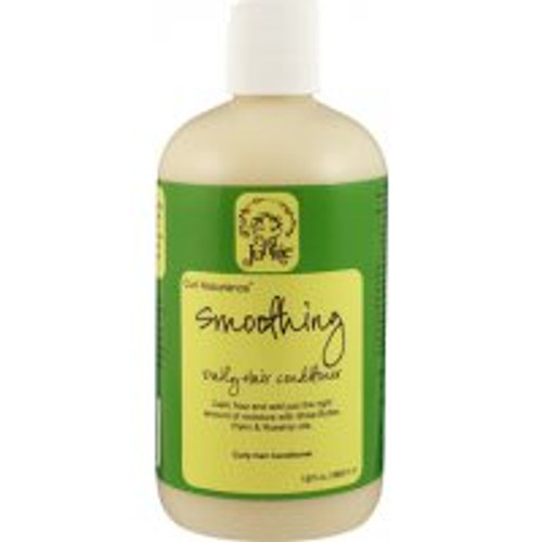 Curl Junkie Curl Assurance Smoothing Conditioner