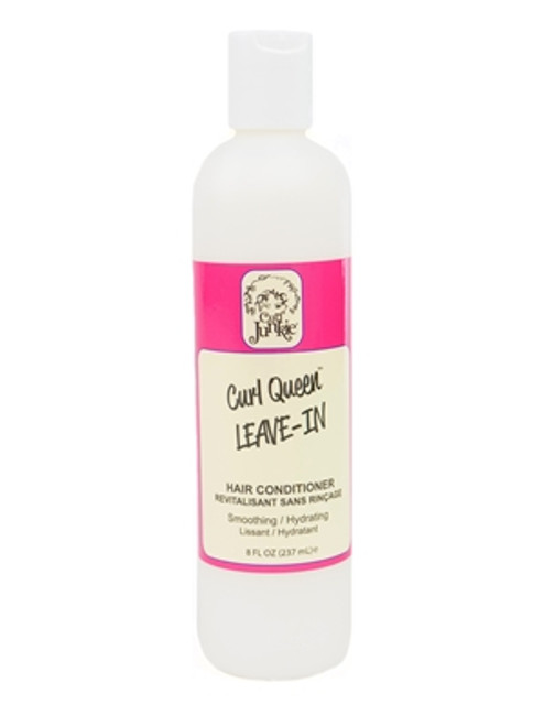 Curl Junkie Curl Queen Leave-In Conditioner