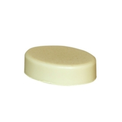 Bobeam Coco Honey & Amla Conditioning Shampoo Bar (5.8 oz.)