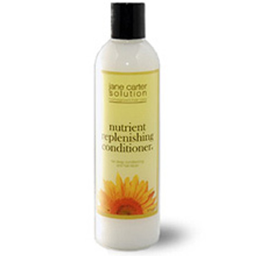 Jane Carter Solution Nutrient Replenishing Conditioner (8oz)